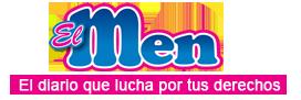 El Men