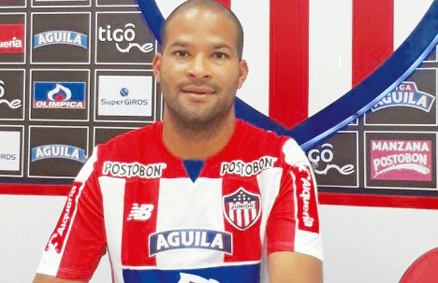 Alberto Rodríguez