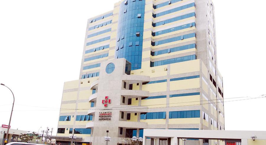 Clinica Centenario