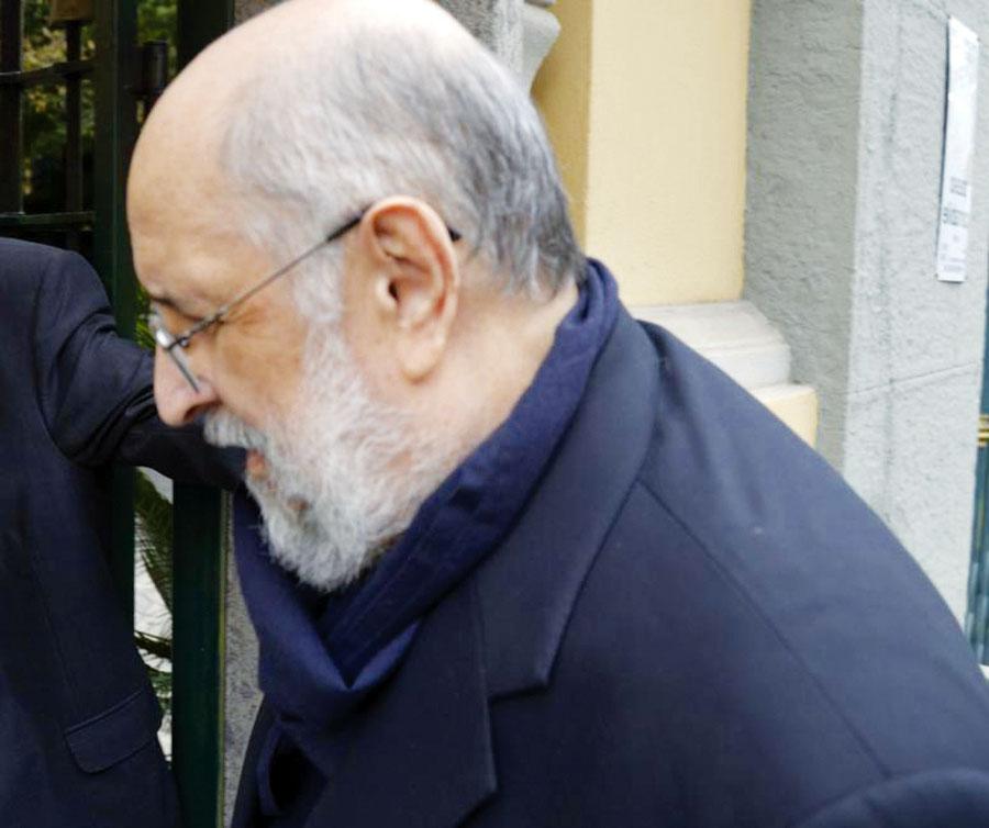 Luis Figari,