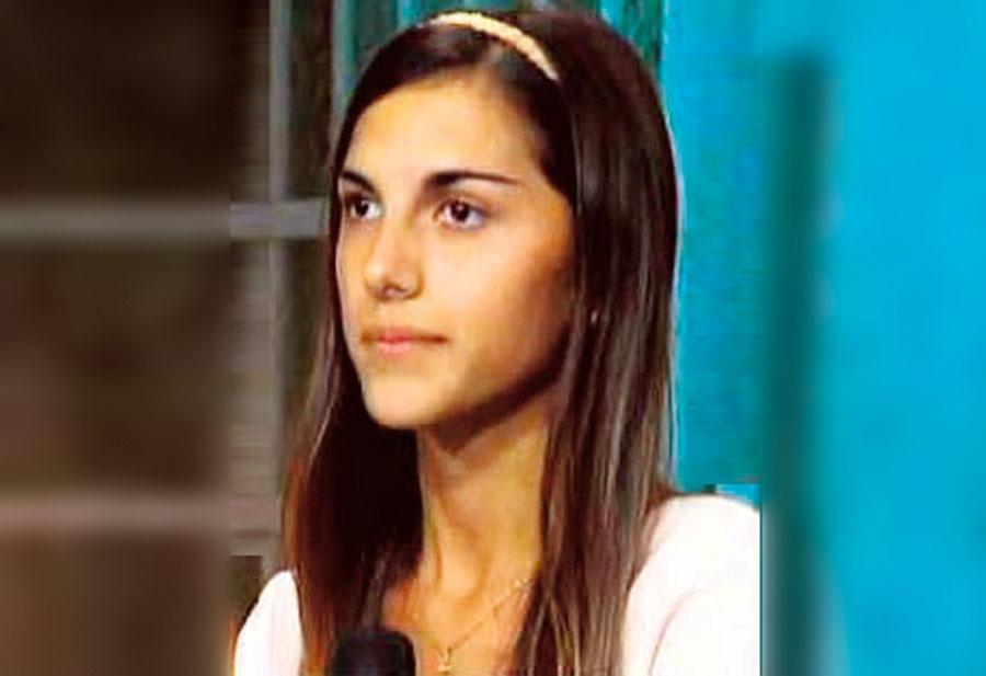 Manuela Camacho