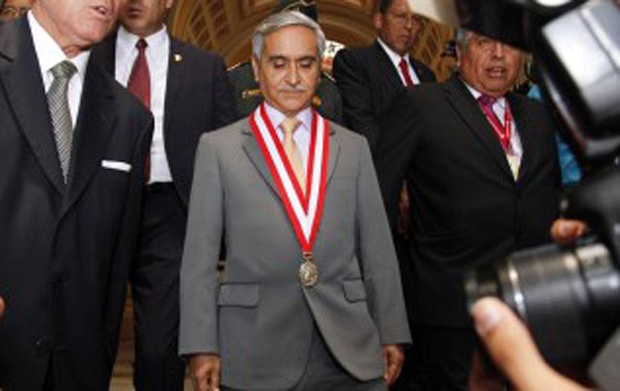Duberlí Rodríguez