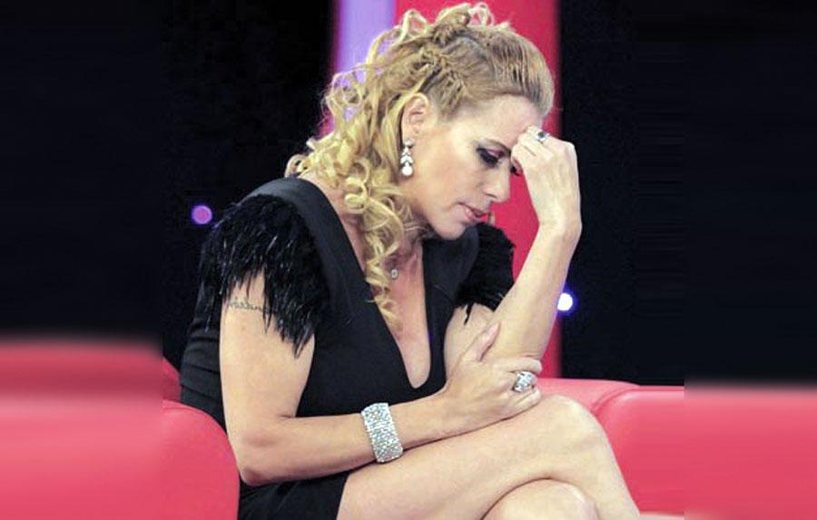 Geni Alves