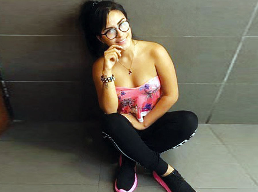Thamara Gómez