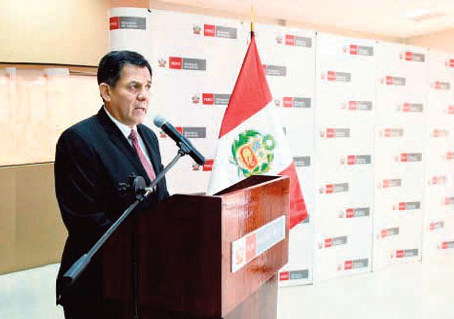 Mauro Medina Guimaraes