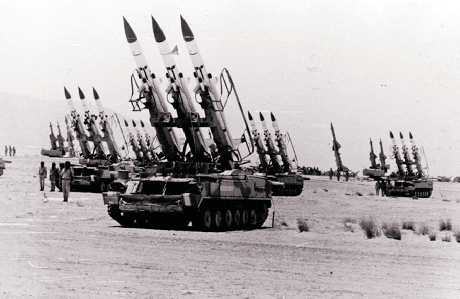 Armada peruana