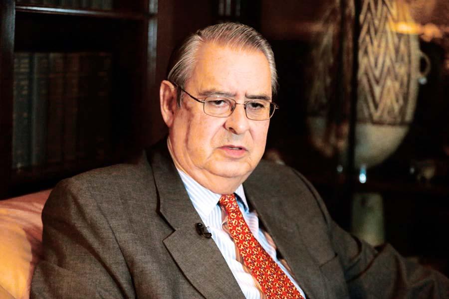 Allan Wagner