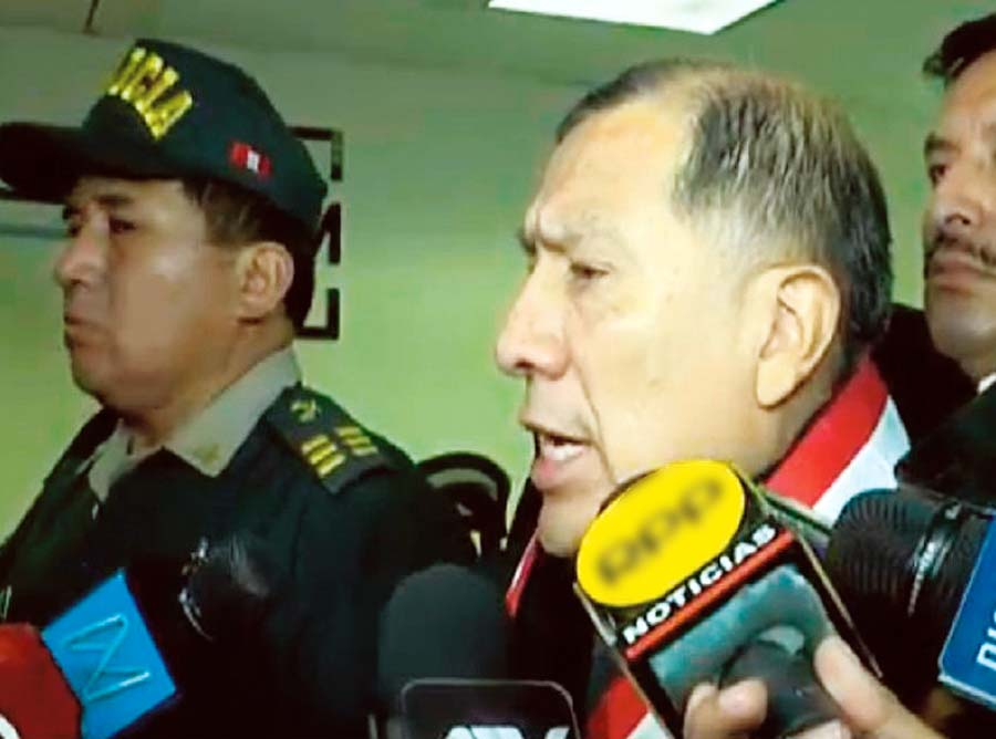 Baltazar Morales