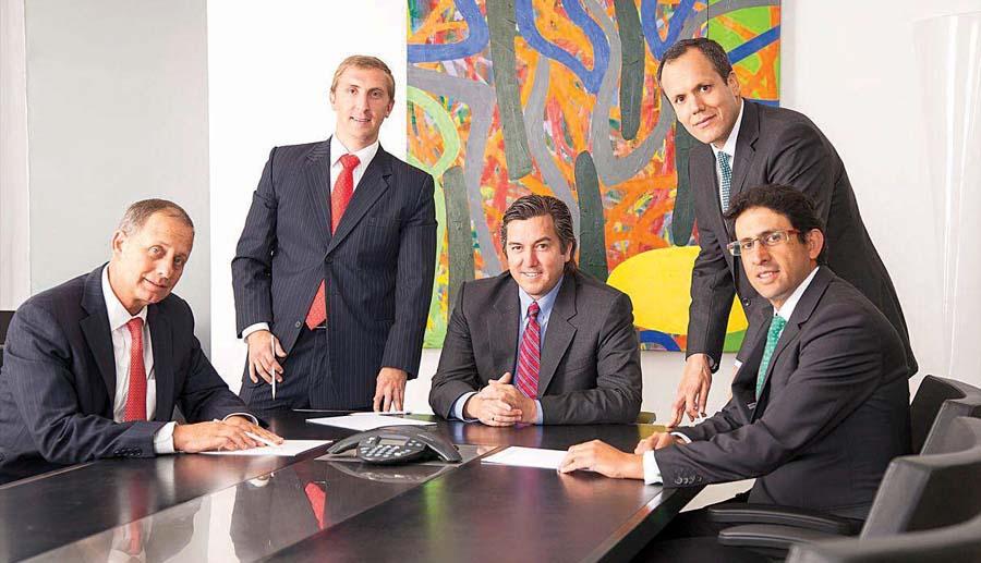 Comisión de Licencias de la Federación Peruana de Fútbol