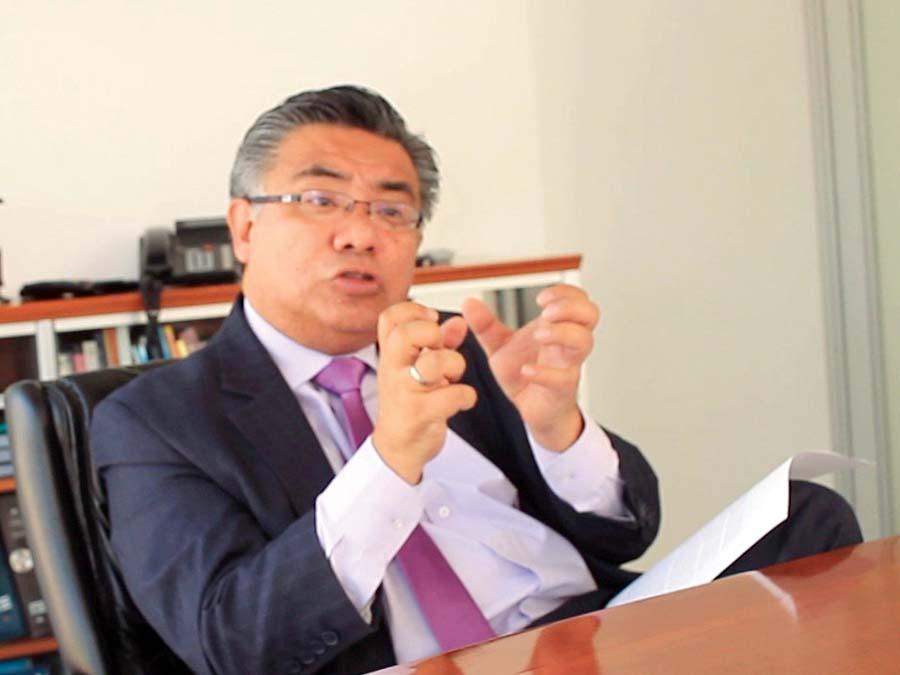 César Nakasaki