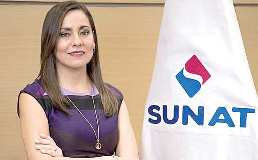 Claudia Suárez Gutiérrez