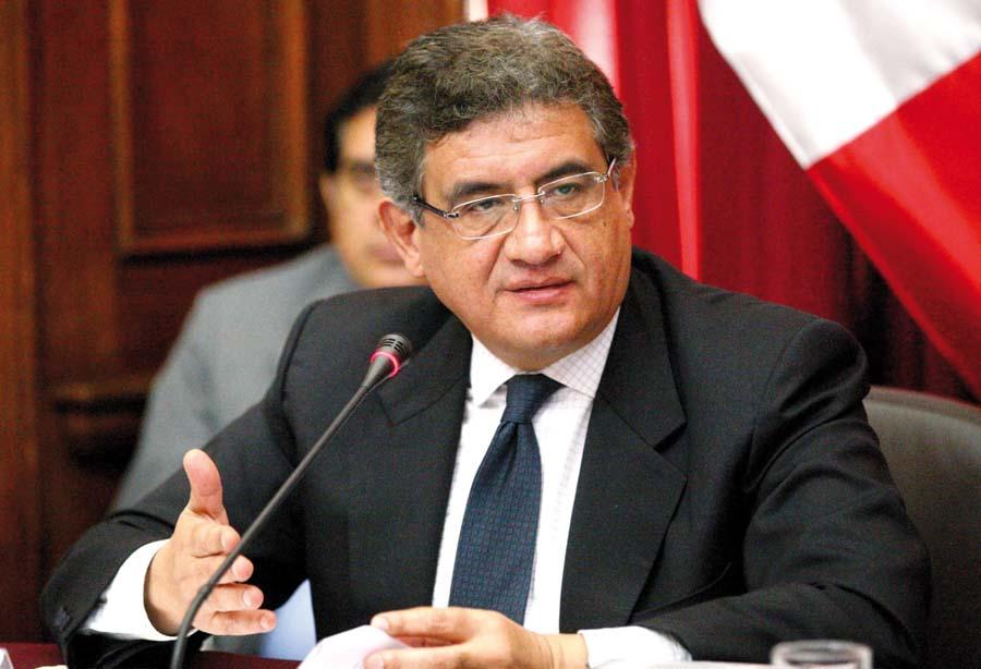 Juan Sheput