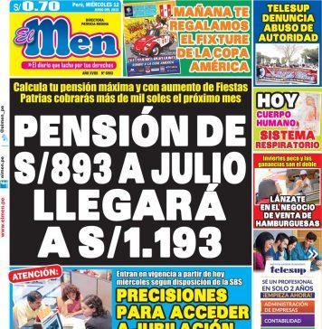 Portada (12-09-2019)