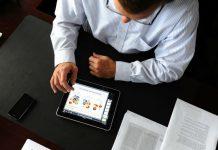 negocios-tecnologia