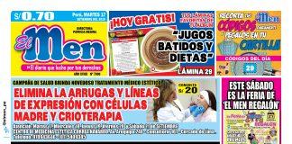 Portada (17/09/2019)