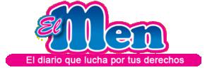 https://elmen.pe/wp-content/uploads/2017/12/Logo_ElMEn_544x180_Retina-300x99.png