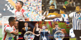 Sorteo Libertadores y Sudamericana.jpg