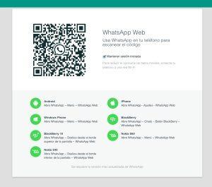 wa6 WhatsApp Web