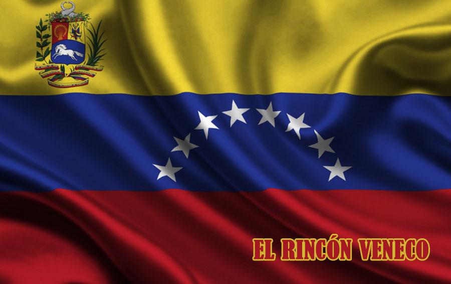 El Rincon Veneco