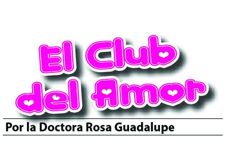 El Club del Amor