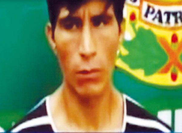 VíctorFernández Romero