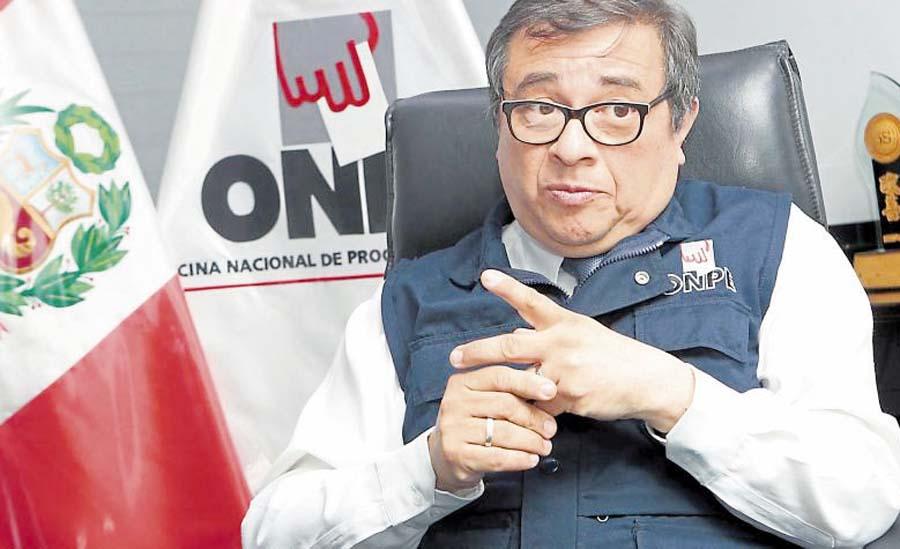 Adolfo Velásquez Benítez