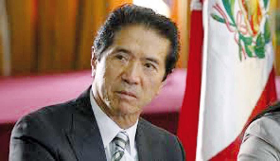 Jaime Yoshiyama