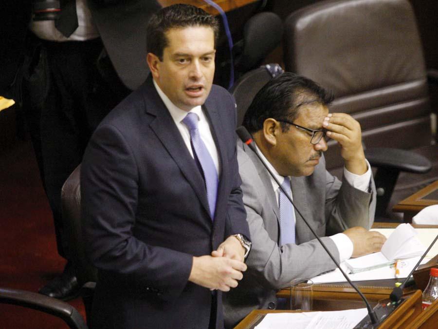 Miguel Ángel Torres