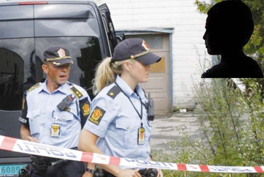 'Monstruo de Noruega' violó a más de 300 niños