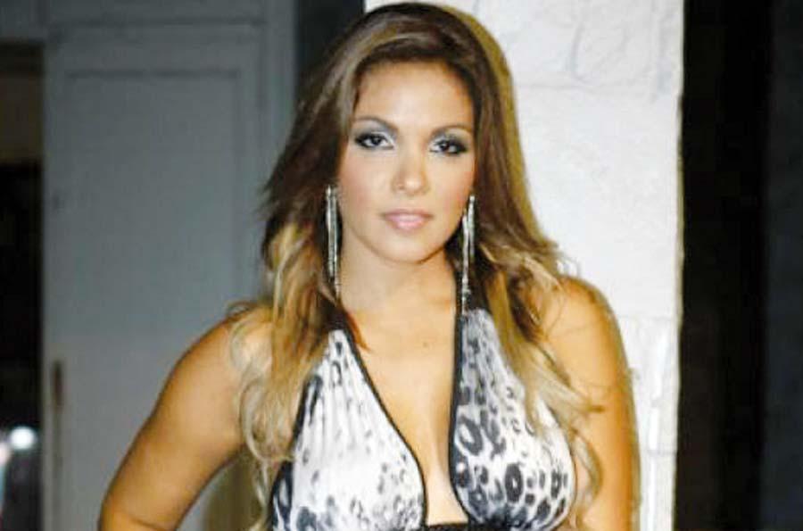 Vernis Hernández