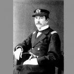 Patricio Javier de los Dolores Lynch Solo de Zaldívar, conocido como Patricio Lynch (Santiago, 1 de diciembre de 1824-alta mar, cerca de Tenerife, 13 de mayo de 1886), fue un destacado militar chileno vicealmirante de la Armada de Chile, general en jefe del ejército de ocupación de Perú y ministro plenipotenciario de Chile en España