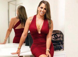 Melissa Klug