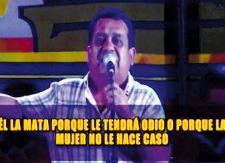 Tony Rosado