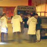Hombre fue asesinado de siete balazos en Los Olivos