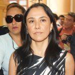 Nadine Heredia Alarcón