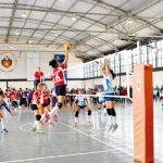 Juegos Deportivos Escolares Nacionales 2019