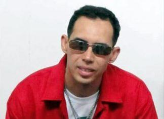 Ángelo Bravo