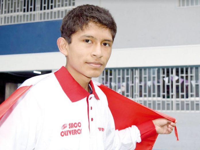 Joaquín Guerra