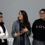 """Municipalidad de Lima inicia el proyecto """"Quiérete"""""""