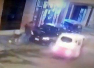Perro frustró asalto contra mujer en Comas