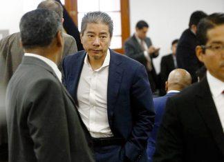 Jorge Yoshiyama Sasaki