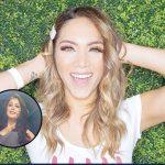 Karla Tarazona no perdona a 'Chabelita'