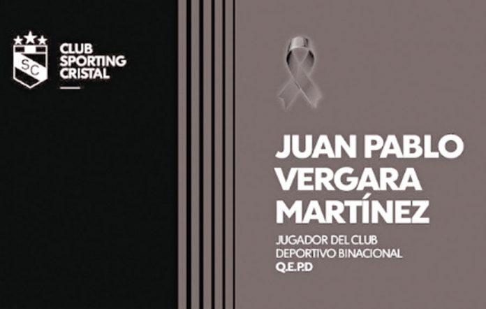 SC - Juan Pablo Vergara