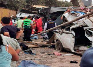 Accidente-de-bus-interprovincial-Cruz-del-Sur-1
