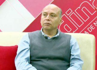 César Ramos Zamora
