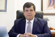 Carlos Paredes Lanatta