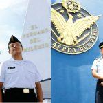 carreras técnicas de los institutos de las Fuerzas Armadas lograron la acreditación del Sistema Nacional de Evaluación, Acreditación y Certificación