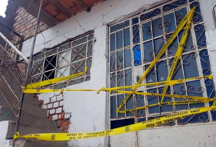 Muere niña venezolana en extrañas circunstancias