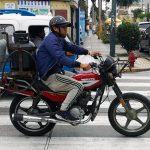 Transporte y distribución de gas