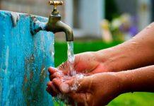 Pago de agua de marzo y abril será fraccionado en 24 meses